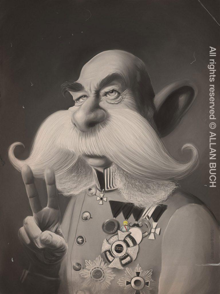 Kaizer Franz Joseph