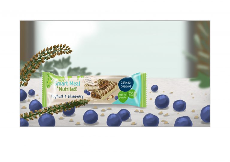 Nutrilett-Blueberry-Bar1