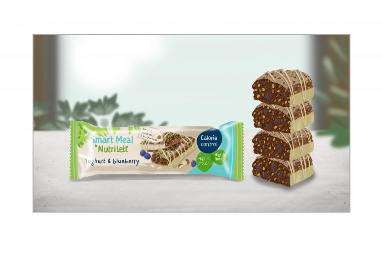 Nutrilett-Blueberry-Bar2