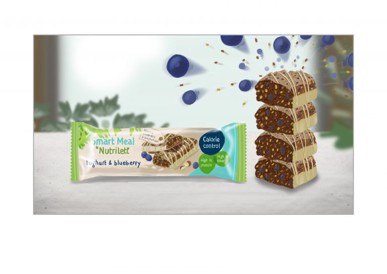 Nutrilett-Blueberry-Bar3