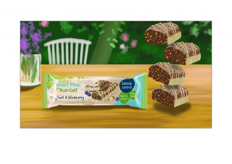 Nutrilett-Blueberry-Bar7